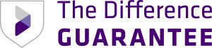 eb employee solutions announces the difference guarantee