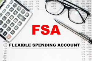 new relief provisions for fsas in consolidated appropriations act of 2021